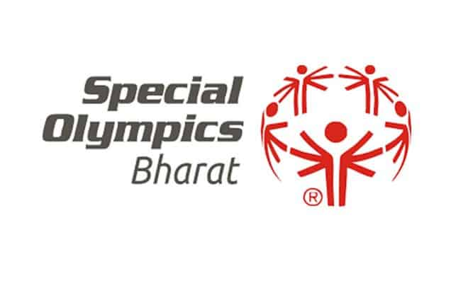 Special Olympics Bharat introduces SO tennis in India