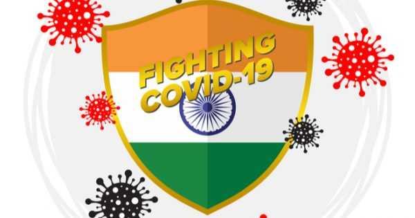 India-Coronavirus-Shielding