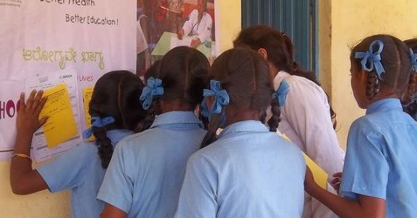 India school reopen
