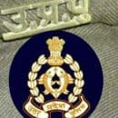 UttarPradesh Police