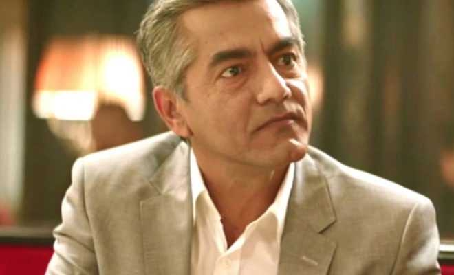 Bollywood actor Asif Basra found dead