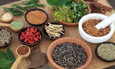 India to get first AYUSH-approved ayurvedic COVID-19 drug