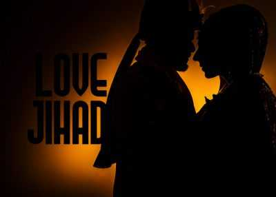 'Love Jihad' Bill in Madhya Pradesh