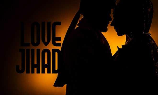 'Love Jihad' Bill in Madhya Pradesh