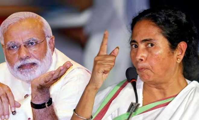 BJP lays out plan to conquer Bengal