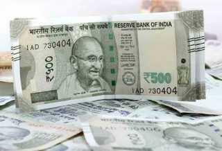 India's Rich Invade Tax