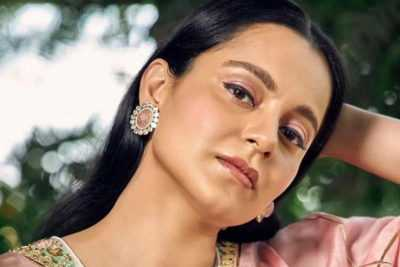 kangana-ranaut-richest-person-by-the-age-of-50-main