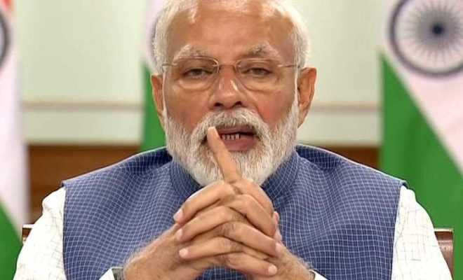 17th India ASEAN summit