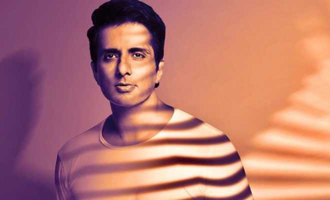 Dabangg actor declared as the Punjab Icon by election commission