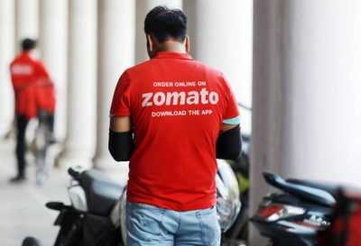 Zomato will no longer charge commission