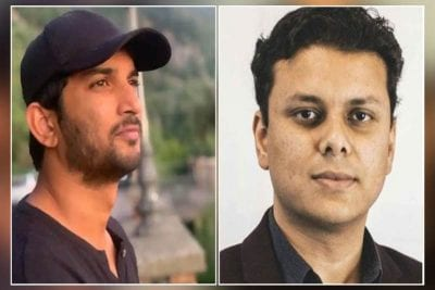 Case filed against Saif Ali Khan