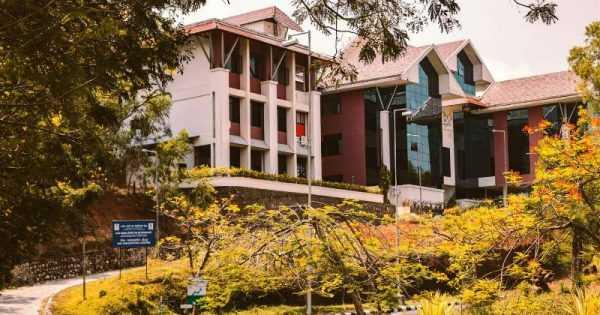RGCB campus