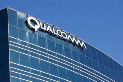 Qualcomm commends India