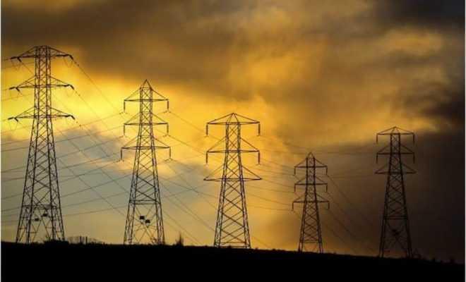 Tata Power wins