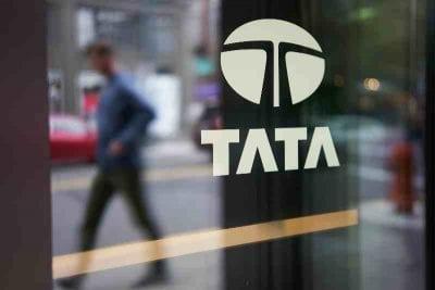 Tata Jumps The Bandwagon