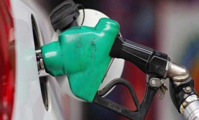 India witnessed an increase in fuel prices