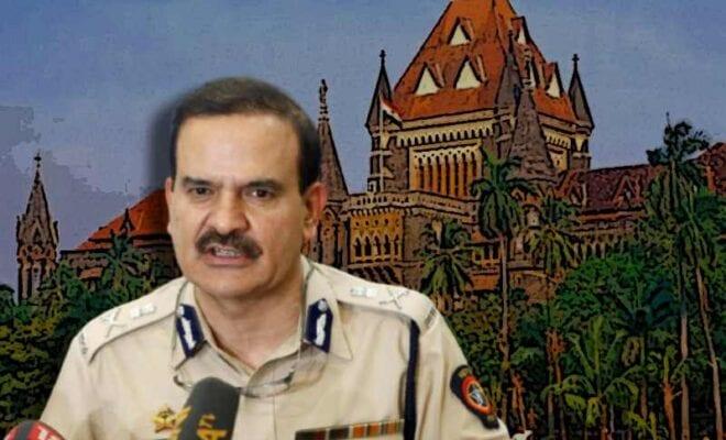 anil deshmukh corruption case