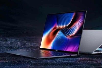 mi laptop pro 14 and mi laptop pro 15