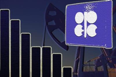 OPEC ignoring India's calls over oil output
