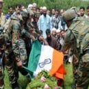 army jawan shot dead in kashmir