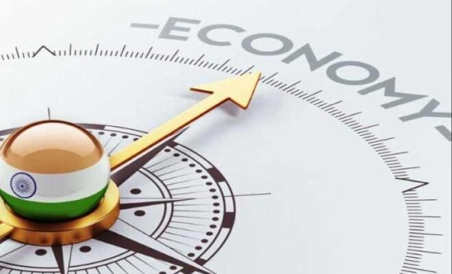 covid 19 wave hampers india's economic growth
