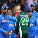 india to issue visas to pakistani cricketers