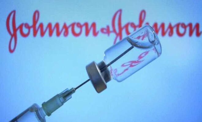 johnson & johnson's single shot covid 19 vaccine