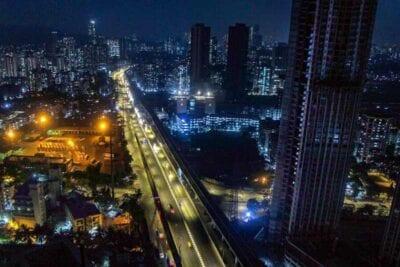 night curfew will not affect sugar supply