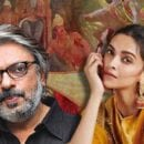 sanjay leela bhansali refused to direct draupadi