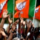 77 west bengal bjp mlas given central security cover