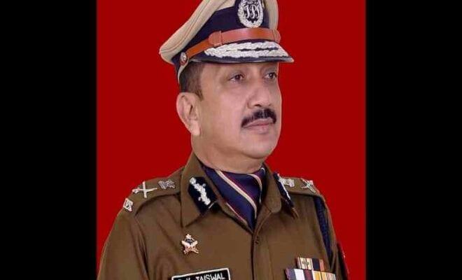 cbi new chief subodh kumar jaiswal