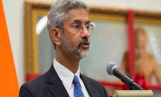 india sends envoy to us