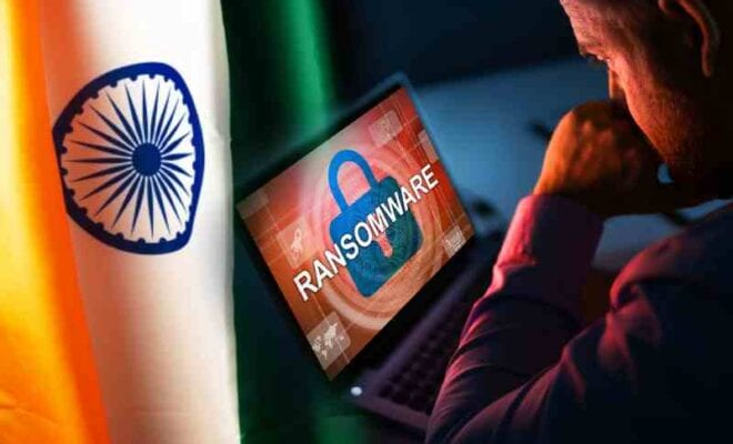 india worst hit by ransomware (1)