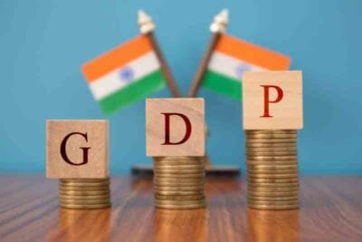 indian economy and 2nd wave of covid