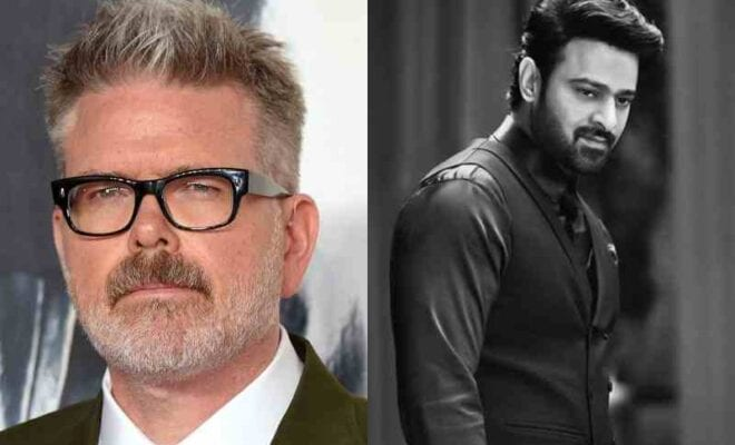 mission impossible 7 director & prabhas