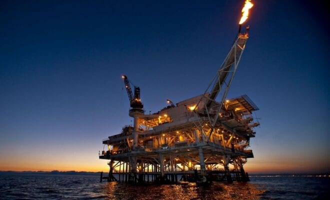 ongc losing its power