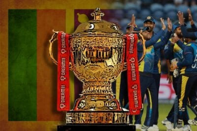 sri lanka offers ground for ipl (1)