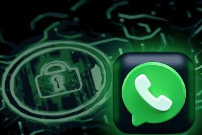 whatsapp's user policy
