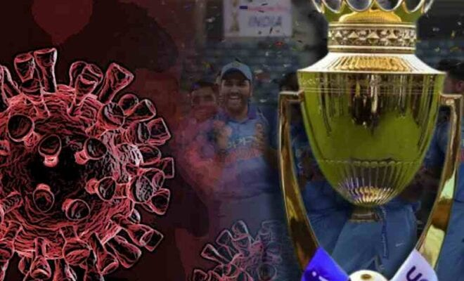 asia cup called off (1)