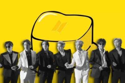 bts butter mv hits 100 million views