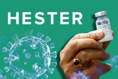 hester teams up with bharat biotech (1)