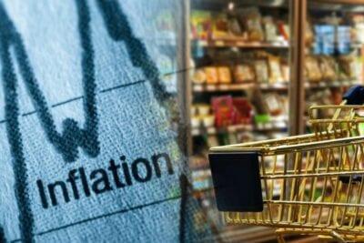 wpi inflation (1)