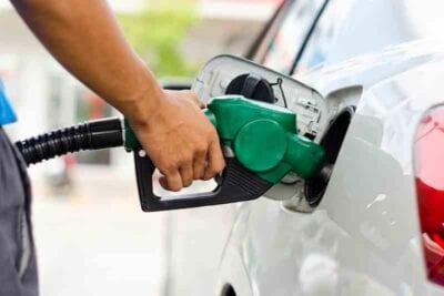 india is awaiting alternative fuel