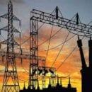 india power consumption