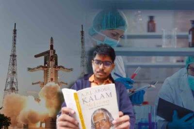 scientist at isro