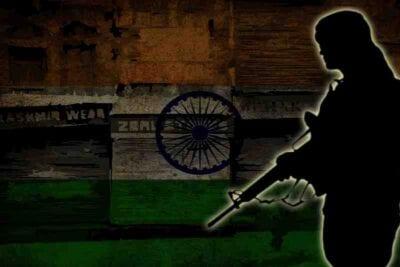 15 jmb terrorists entered india (1)