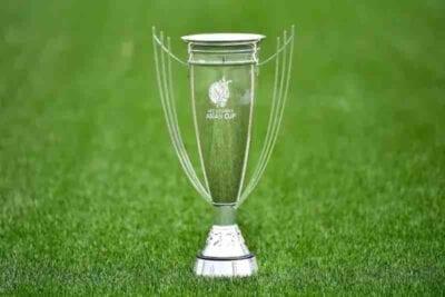 afc women's asian cup 2022