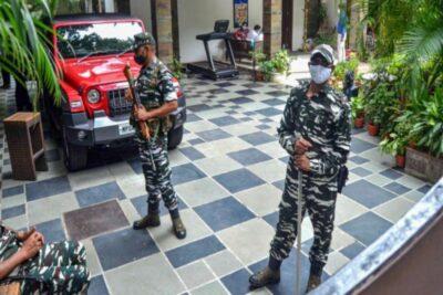 dainik bhaskar it raids