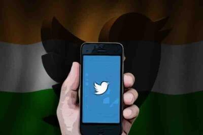 delhi hc pulls up twitter (1)