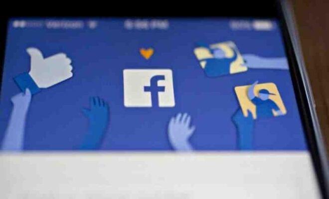 facebook responsible for instigating public outrage